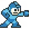 syh1990's avatar