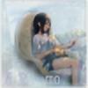 syh30219's avatar