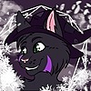 Syhmac's avatar