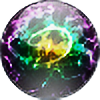 syhr69's avatar