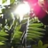 syhw's avatar
