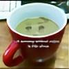 syida85's avatar