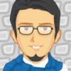 syihab's avatar