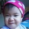 Syille's avatar