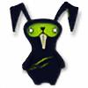 Syimon's avatar