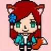 Syiqah's avatar
