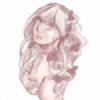SyIver's avatar