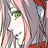 Syja's avatar