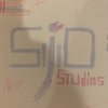 Syjed99's avatar