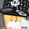 Syk0tik's avatar