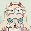 SykeeKuh's avatar