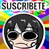 SykeMind's avatar