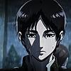 Sykes-san's avatar