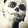 Sykes686's avatar