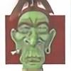 Sykik's avatar