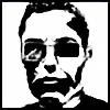 Sykin's avatar