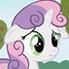 sykobelle's avatar