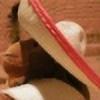 sykog77's avatar