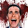sykopat2k's avatar