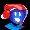 sykosan's avatar