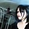 sykosia's avatar