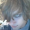 SykoSkwirl's avatar