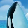 SyKoticOrKa's avatar
