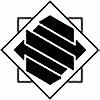 SykotixUK's avatar
