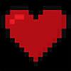 sykysys's avatar