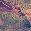 Syl-la-bles's avatar