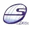 syl11101986's avatar