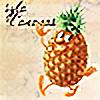 Syla-loindela's avatar