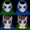 SylanProductions's avatar