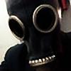 sylar399's avatar