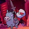 SylarSix's avatar