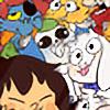 SylasTheHero14's avatar