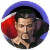 SylasZanj's avatar