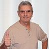 SylBruneau's avatar