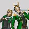 sylcemari's avatar