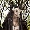 Syldrakar's avatar