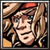 Syldur's avatar