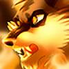 Sylean's avatar