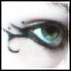 Sylei's avatar