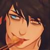 Sylenth's avatar