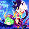 Sylentya's avatar