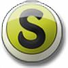 Sylenze's avatar