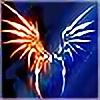 Syleona's avatar