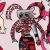 Sylernice7's avatar