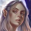 sylessae's avatar