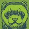 Sylfaenn's avatar